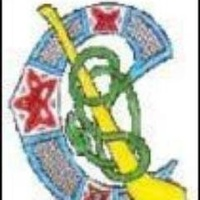 Truagh Camogie logo