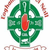 Owen Roes GFC logo