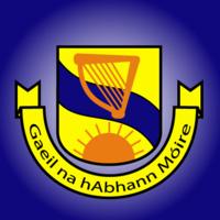 Owenmore Gaels logo