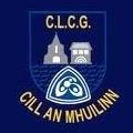 Killavullen GAA Club logo