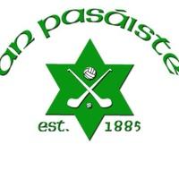 Passage GAA logo
