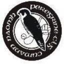 ST Peregrines GAA logo