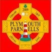 Plymouth Parnells logo