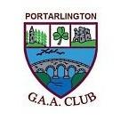PortarlingtonGAA logo