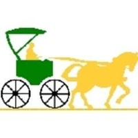 Rhode GAA logo