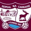 Rockchapel GAA logo