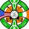 Rockland GAA logo