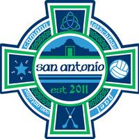 SAGAC logo