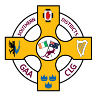 SouthernDistrictsGFC logo