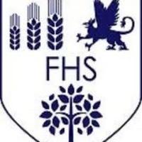 Southall Shamrocks logo