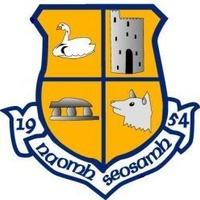 St.Joseph's GAA logo
