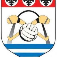 St. Louis GAC logo