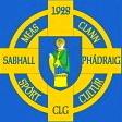 Saul-GAC logo