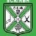 Scariff GAA logo