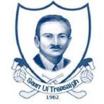 Sean Treacys GAA logo