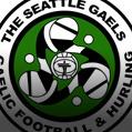 Seattle Gaels logo