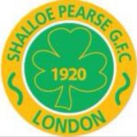 Shalloe Pearses logo