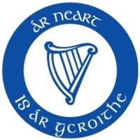 Skerries Harps logo