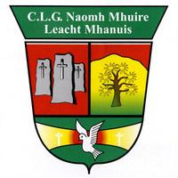 Slaughtmanus GAC logo