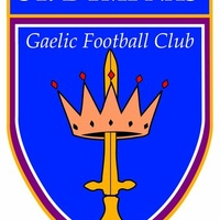 StDympnas GFC logo