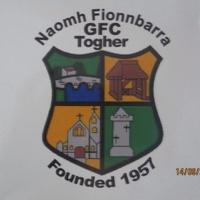 NaomhFionnbarraGFC logo
