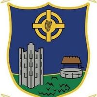 StMargarets_GAA logo