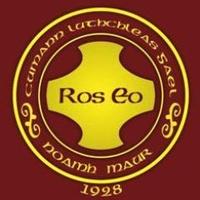 St. Maurs GAA Dublin logo
