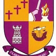 StLawrences-GAA-Manc logo