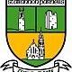 Stabannon Parnells logo