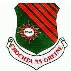 Suncroft GFC logo