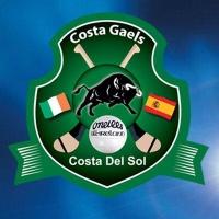 Costa Gaels logo