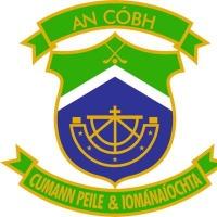 Cobh GAA logo