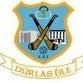 ThurlesGaels logo