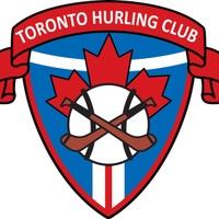 Toronto Hurling Club logo
