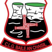 Ballycastlegaa logo