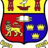 UCC Camogie logo