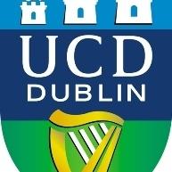 UCD GAA logo