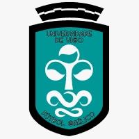 UVigoFG logo