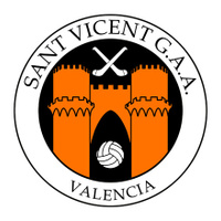 Valencia GAA logo