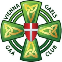 Vienna Gaels GAA logo