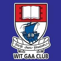 WIT GAA logo