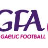 Waterford LGFA logo