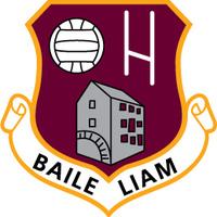Williamstown GAA logo