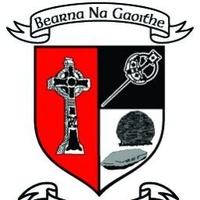 Windgap GAA logo