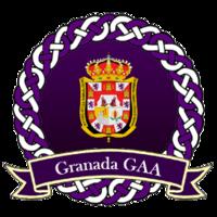 Granada Gaels GAA logo