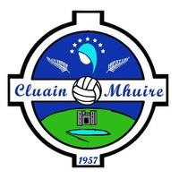Maryland GAA logo