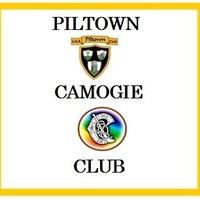 Piltown Camogie logo
