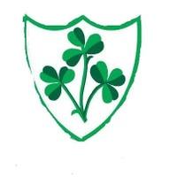 mullingarshamrocks logo