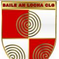 Ballinlough GFC logo