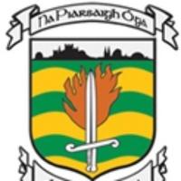 Pearse Og logo